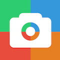 icon_photo